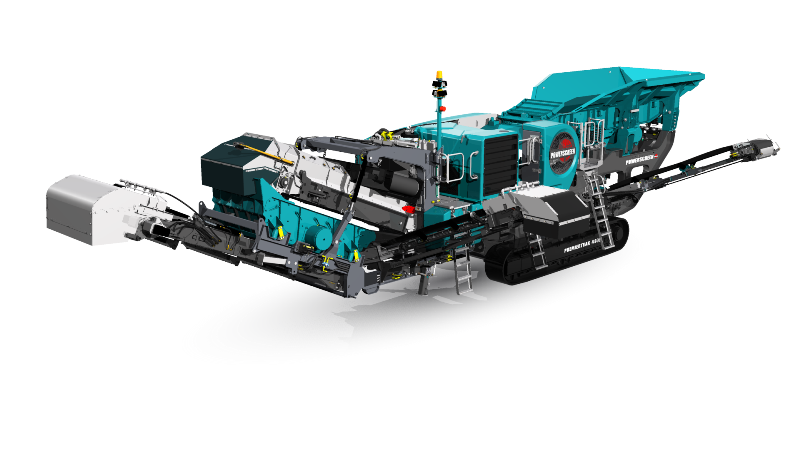 Premiertrak-400X-Post-Screen.png