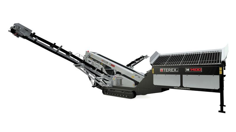 M-1400