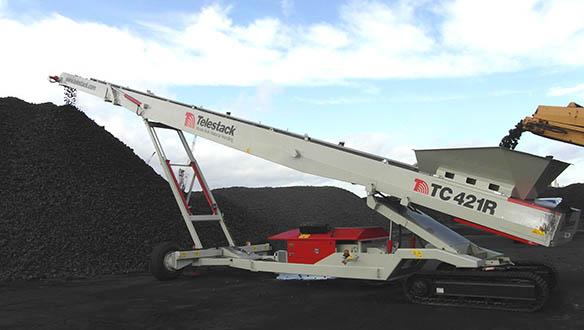tc-421r-stockpiling-coal-and-pet-coke