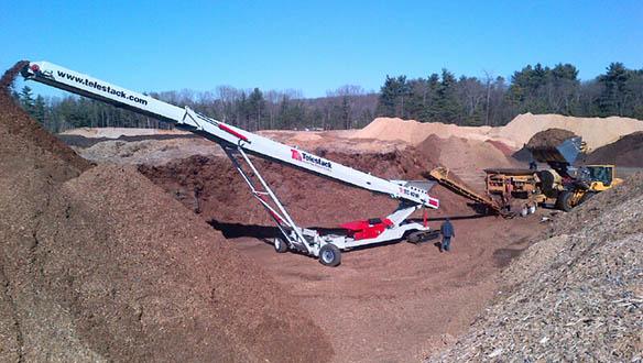 tc-421r-stockpiling-mulch