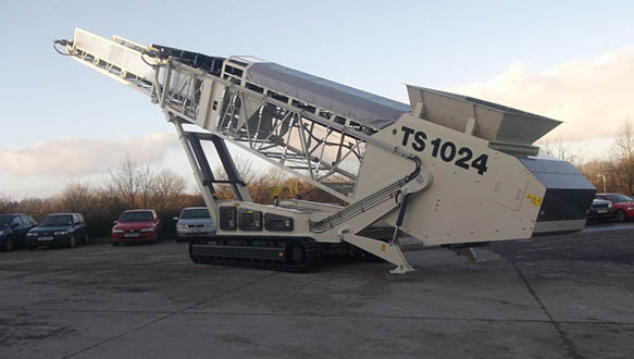 ts-1024t-tracked-telescopic-in-factory-before-dispatch-2