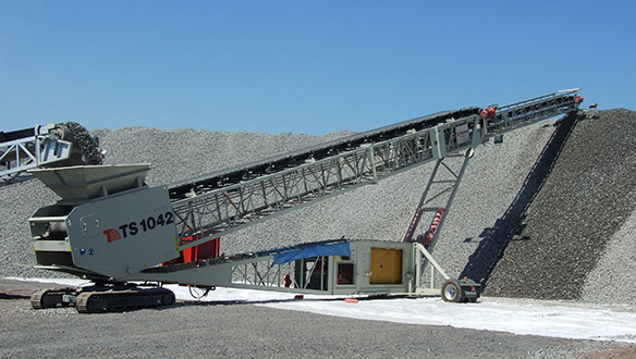 ts-1042-stockpiling-aggregates