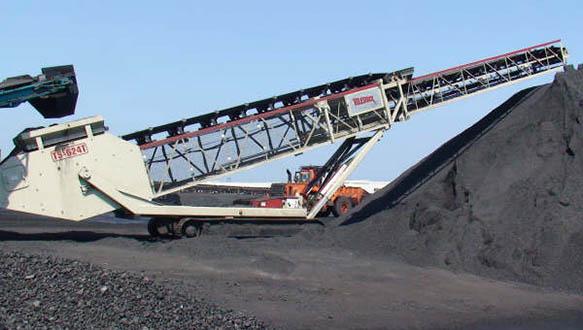 ts-624-coal-stockpiling