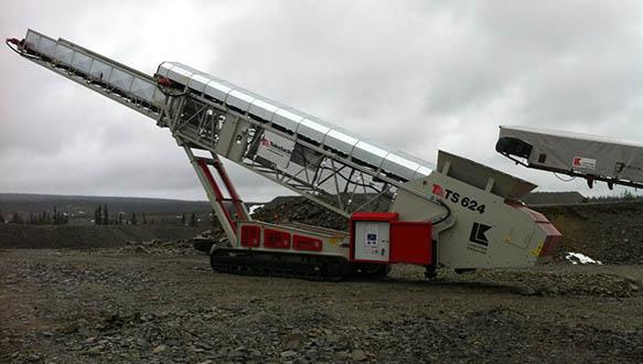 ts-624-tracked-telescopic