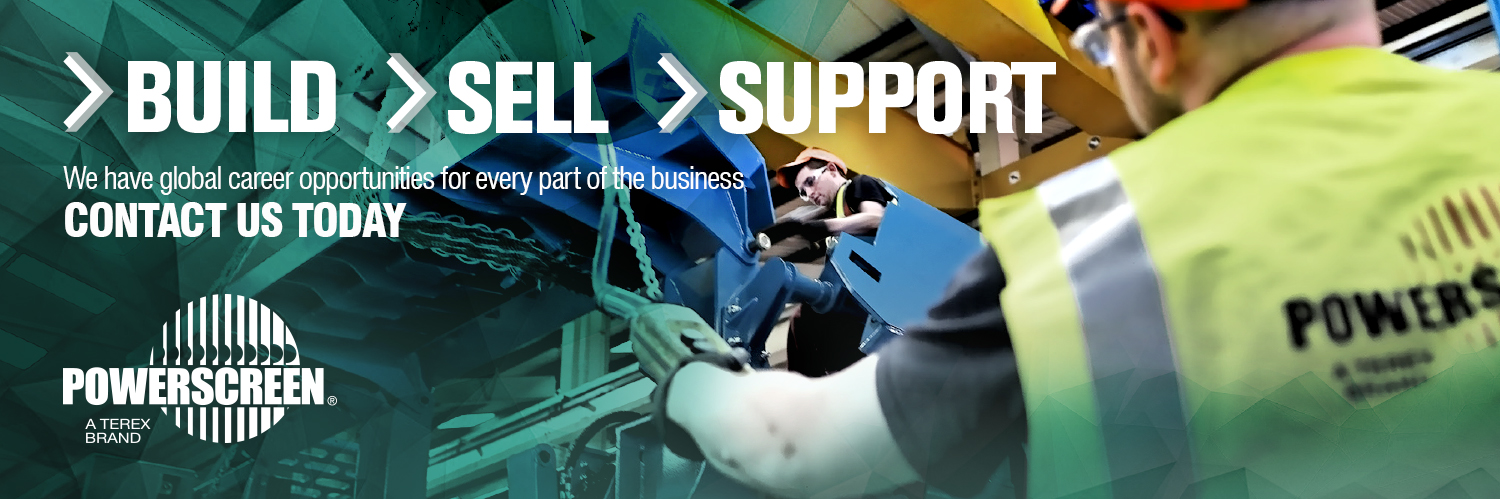 Build-Sell-Support-homepage_banner.jpg