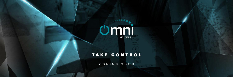 Omni-teaser-website-banner-2019.jpg
