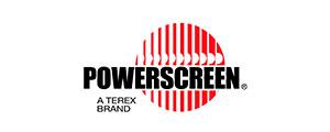 powerscreen.jpg