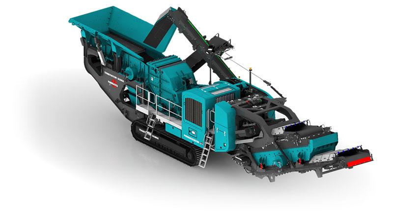 trakpactor_550sr.jpg