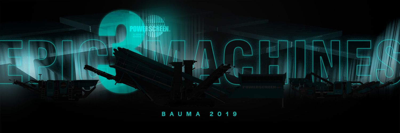 Bauma-2019-Powerscreen-Website-Banner.jpg