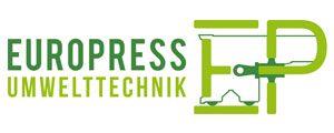 europress.jpg