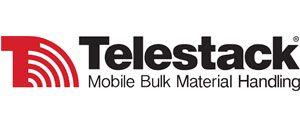 telestack.jpg