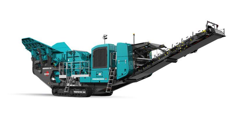trakpactor_550.jpg