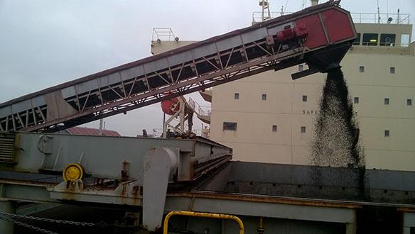2.-tb-52-radial-telescopic-shiploader--2