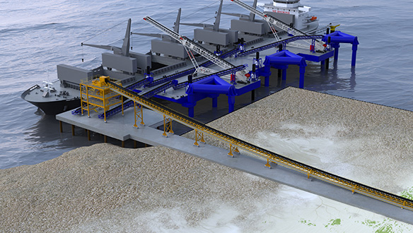 3d-views---jetty-shiploading-system-1