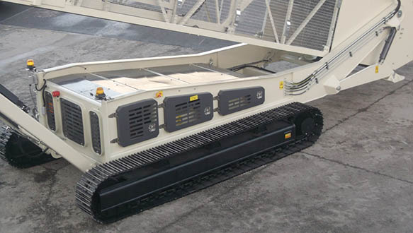 ts-1024t-tracked-telescopic-tracks
