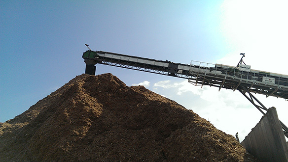 ts-150-stockpiling-woodchips-3