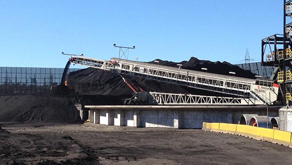 ts-2058-coal-2000tph-9