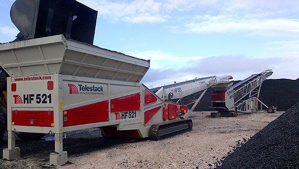 ts542-stockpiling-from-hf521