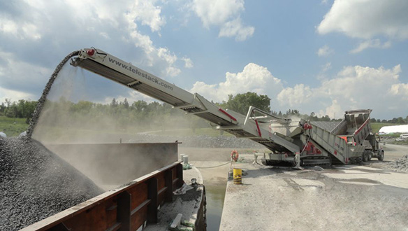 tu-515r-loading-barge-3