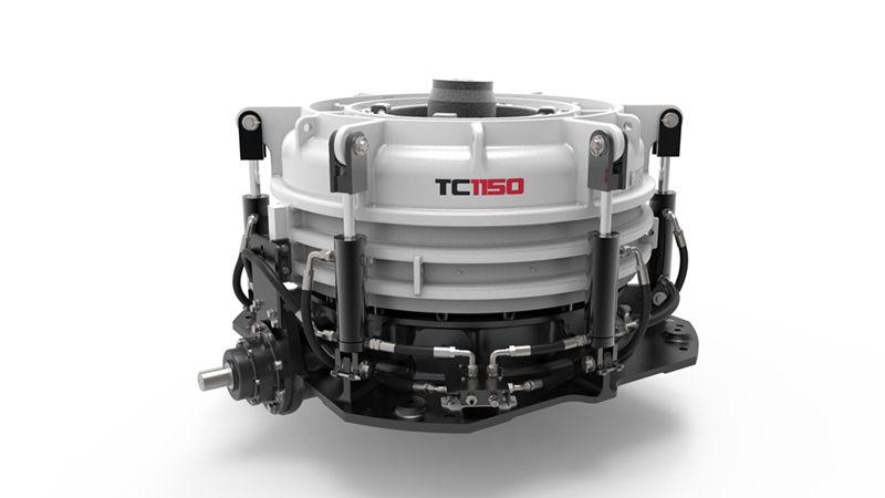 TC1150