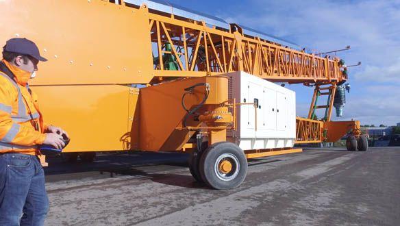 all-wheel-travel-shiploader-5