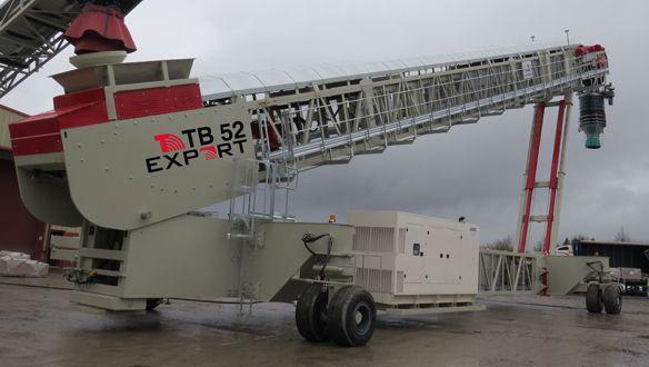 all-wheel-travel-shiploader-6