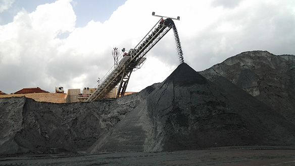 london-mining-in-operation-17