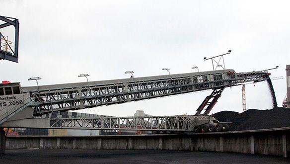 ts-2058-coal-2000tph-11