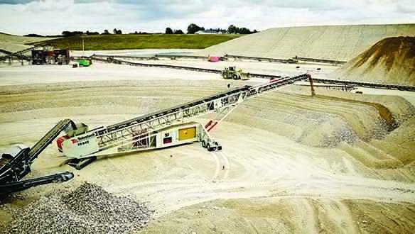 ts-842-stockpiling-aggregates-2