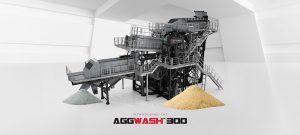 AggWash 300