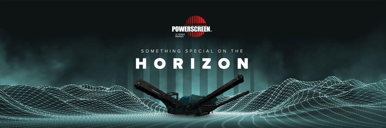 Horizon_Website-Banner-May-2019