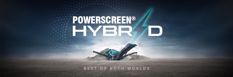 Powerscreen-Hybrid-Homepage-banner