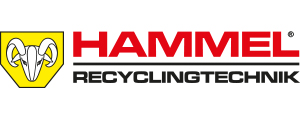 hammel-logo