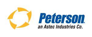 peterson-1.jpg